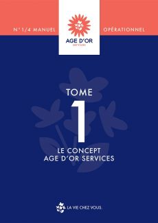 Couverture concept Age d'Or services